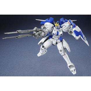 MG 1/100 TALLGEESE III [December,2018 Delivery]