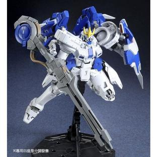 MG 1/100 TALLGEESE III [Dec 2020 Delivery]