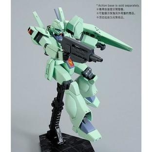 HGUC 1/144 RGM-89J JEGAN NORMAL TYPE(F91Ver.) [February,2019 Delivery]