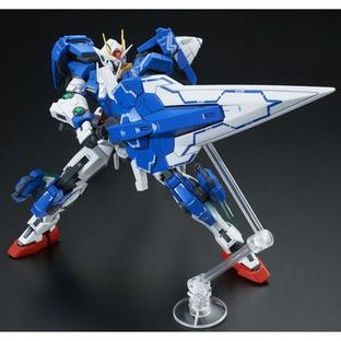RG 1/144 OO GUNDAM SEVEN SWORD [January 2019 Delivery]