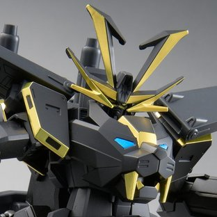 【Chinese New Year Campaign - PB members only pre-order】  HGBF 1/144 GUNDAM DRYONIII