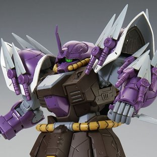 RE/100 1/100 EFREET SCHNEID [February,2019 Delivery]