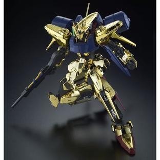 MG 1/100 HYAKUSHIKI-KAI