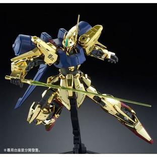 【Chinese New Year Campaign - PB members only pre-order】  MG 1/100 HYAKU SHIKI-KAI