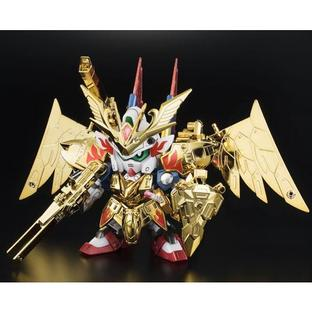 LEGENDBB MUSHA VICTORY SUPER HAGANE Ver. (No Premium Card Included) [May 2020 Delivery]