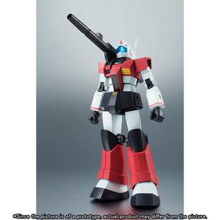 ROBOT SPIRITS 〈SIDE MS〉 RGC-80 GM CANNON ver. A.N.I.M.E.