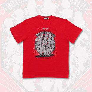 FESTIV@L!! T-shirts_red_1.jpg