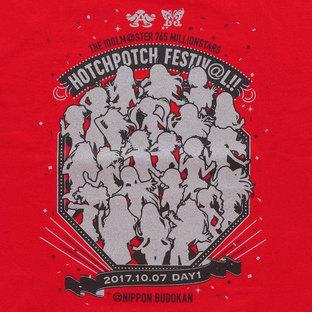 FESTIV@L!! T-shirts_red_3.jpg