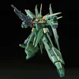 RE/100 1/100 BAWOO MASS PRODUCTION TYPE [August 2018 Delivery]