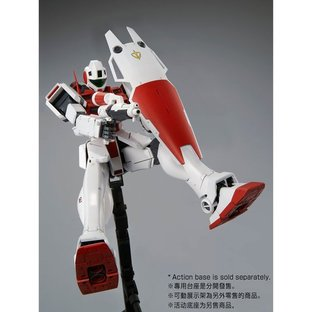 MG 1/100 GM COMMAND SPACE [November,2018 Delivery]
