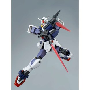 HG 1/144 GUNDAM PIXY [August 2018 Delivery]