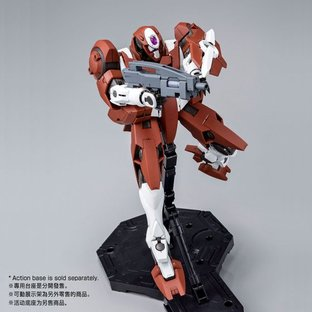 MG 1/100 GN-X III (A-LAWS TYPE)