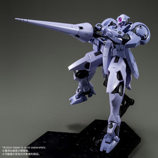 MG 1/100 GN-X III (ESF COLORS)