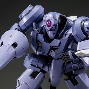 MG 1/100 GN-X III (ESF COLORS) [Sep 2019 Delivery]