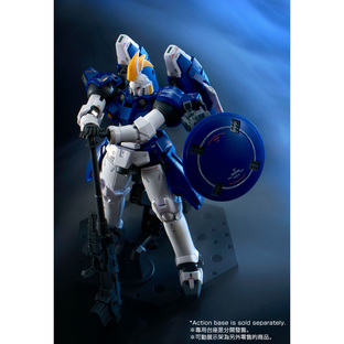 RG 1/144 TALLGEESE II [Jul 2020 Delivery]