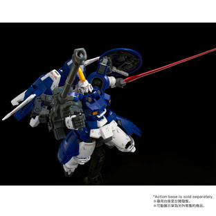 RG 1/144 TALLGEESE II [Aug 2021 Delivery]