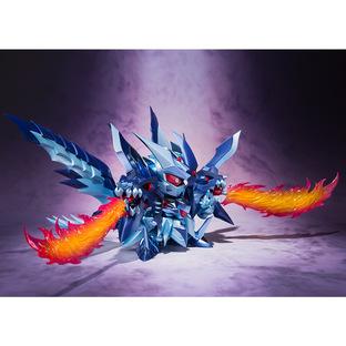 img_sdx_superior_dragon_dark_03_gec.jpg