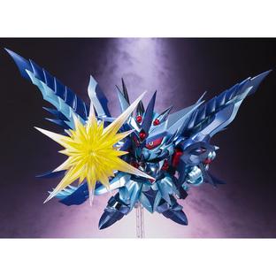 img_sdx_superior_dragon_dark_08_gec.jpg