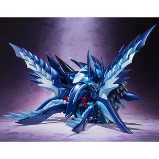img_sdx_superior_dragon_dark_09_gec.jpg