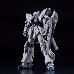 HG 1/144 II NEO ZEONG (NARRATIVE Ver.) [May 2019 Delivery]