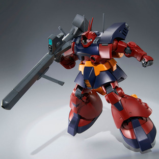 MG 1/100 DWADGE CUSTOM