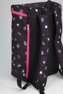 HEISEI RIDER 20th anniversary Box backpack