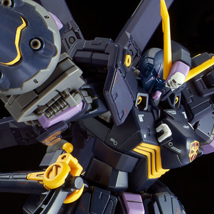 RG 1/144 CROSSBONE GUNDAM X2 [May 2020 Delivery]
