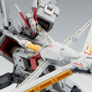 MG 1/100 CROSSBONE GUNDAM X0 Ver.Ka [Nov 2019 Delivery]