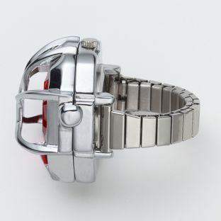 Kamen Rider Wizard Flame Wizard Ring Watch