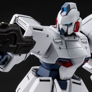 RE/100 1/100 GUN EZ PROTOTYPE (ROLLOUT COLOR) [May 2020 Delivery]