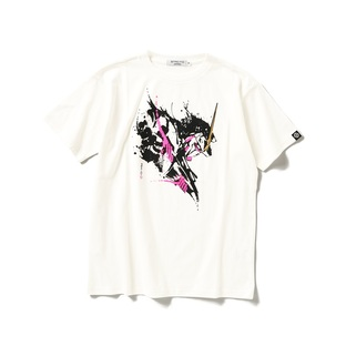 Unicorn Gundam T-shirt—Mobile Suit Gundam Unicorn/STRICT-G JAPAN Collaboration