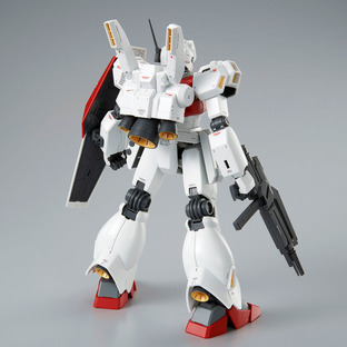 MG 1/100 JEGAN TYPE-D (FIRST DEPLOYMENT TYPE)