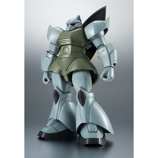 THE ROBOT SPIRITS <SIDE MS> MS-14A GELGOOG ver. A.N.I.M.E. -FIRST TOUCH 3500-
