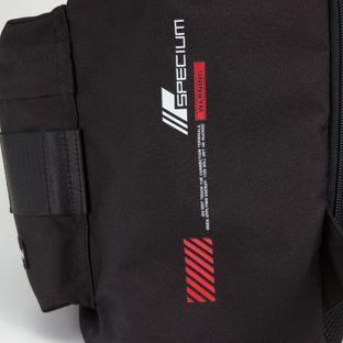 ULTRAMAN Backpack