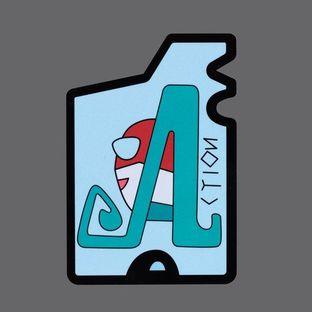 ACTION MASK SOFVI & ACTION MASK CARD