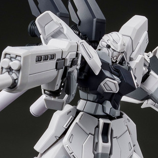 HG 1/144 SINANJU STEIN (UNICORN Ver.) [May 2020 Delivery]