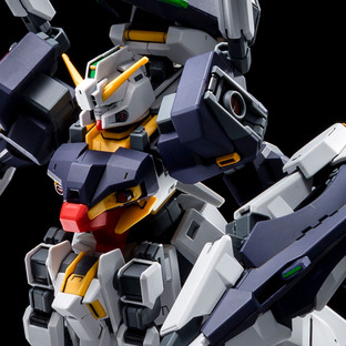 HG 1/144 GUNDAM TR-1 [HAZE'N-THLEY] (ADVANCE OF Z THE FLAG OF TITANS)