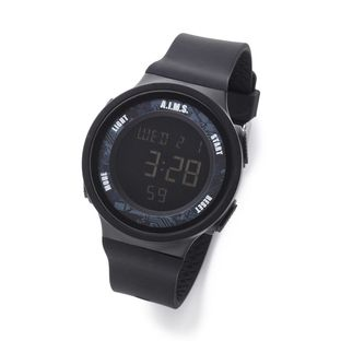 A.I.M.S. SQUAD Watch—Kamen Rider Zero-One