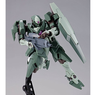 HG 1/144 GN-X Ⅳ (Mass Production Type) [Jun 2020 Delivery]