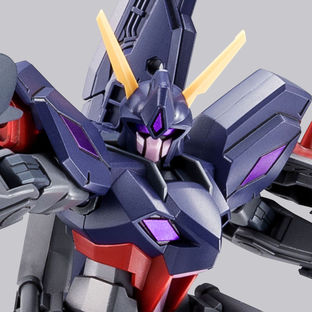 HG 1/144 ELDORA WINDAM [Oct 2020 Delivery]