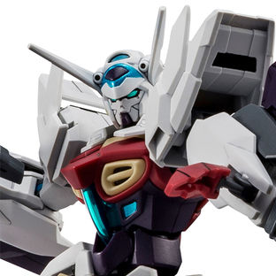 HG 1/144 GUNDAM G-ELSE(BEFORE Ver.) [Nov 2020 Delivery]