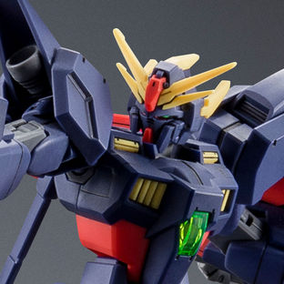 HG 1/144 GUNDAM SHINING BREAK(BEFORE Ver.) [Nov 2020 Delivery]