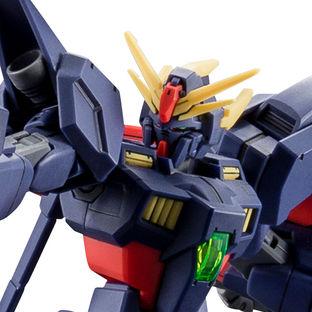 HG 1/144 GUNDAM SHINING BREAK(BEFORE Ver.) [Aug 2021 Delivery]