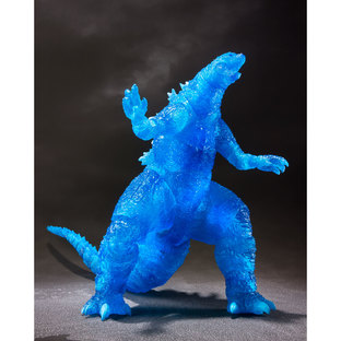 S.H.MonsterArts GODZILLA 【2019】 -Event Exclusive Color Edition-[Sep 2020 Delivery]