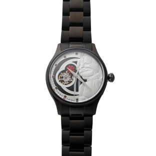 Kamen Rider 1 Relief Wristwatch