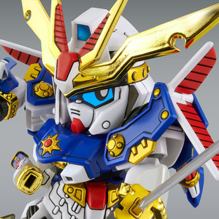 LEGENDBB REKKO GUNDAM [Nov 2020 Delivery]