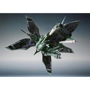 ROBOT SPIRITS <SIDE MS> G-3 (Ge-Drei)