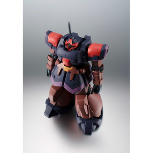 ROBOT SPIRITS <SIDE MS> YMS-09R-2 PROTOTYPE RICK DOM ZWEI ver. A.N.I.M.E.