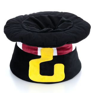 Yu-Gi-Oh! Duel Monsters Magical Hats Pillow