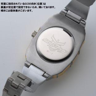 Kamen Rider Kuuga Ultimate Arcle Live Action Watch